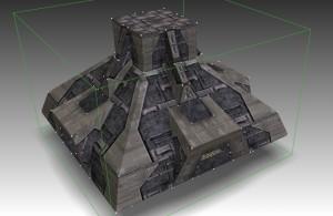Base Core